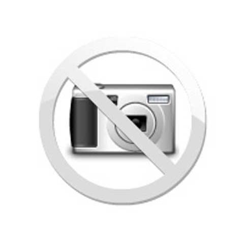 Smartphone Samsung Galaxy J3 2016 Dourado, Quad Core 1.5 Ghz, Android 5.1, Tela de 5, 8GB, 8 MP, 4G,