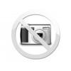 Smartphone Asus Zenfone GO Azul, Dual Chip, 8gb, Tela de 4,5-, Android 5.1, Câmera de 5mp